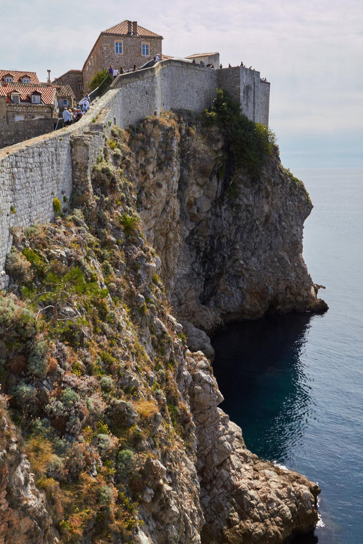4_24-09-17_Dubrovnik_0274_PROCESSED.jpg