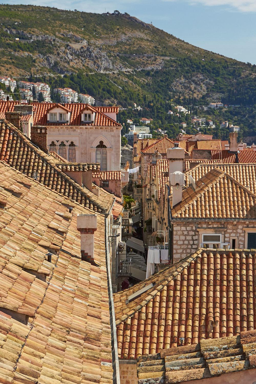 4_24-09-17_Dubrovnik_0357_PROCESSED.jpg