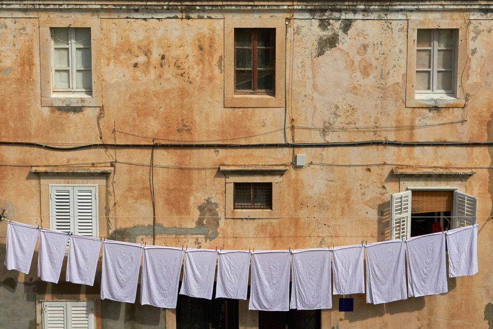 4_24-09-17_Dubrovnik_0198_PROCESSED.jpg