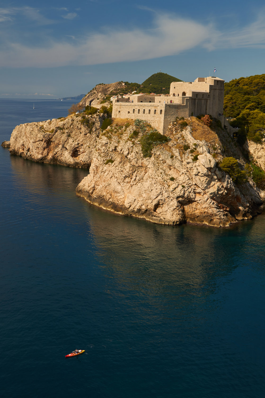 4_24-09-17_Dubrovnik_0242_PROCESSED.jpg
