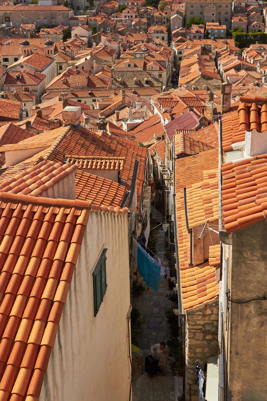 4_24-09-17_Dubrovnik_0470_PROCESSED copy.jpg