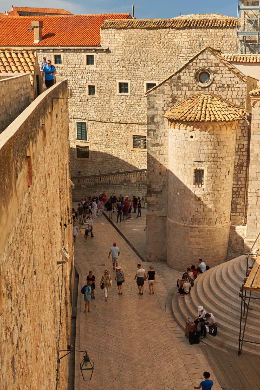 4_24-09-17_Dubrovnik_0565_PROCESSED 1.jpg