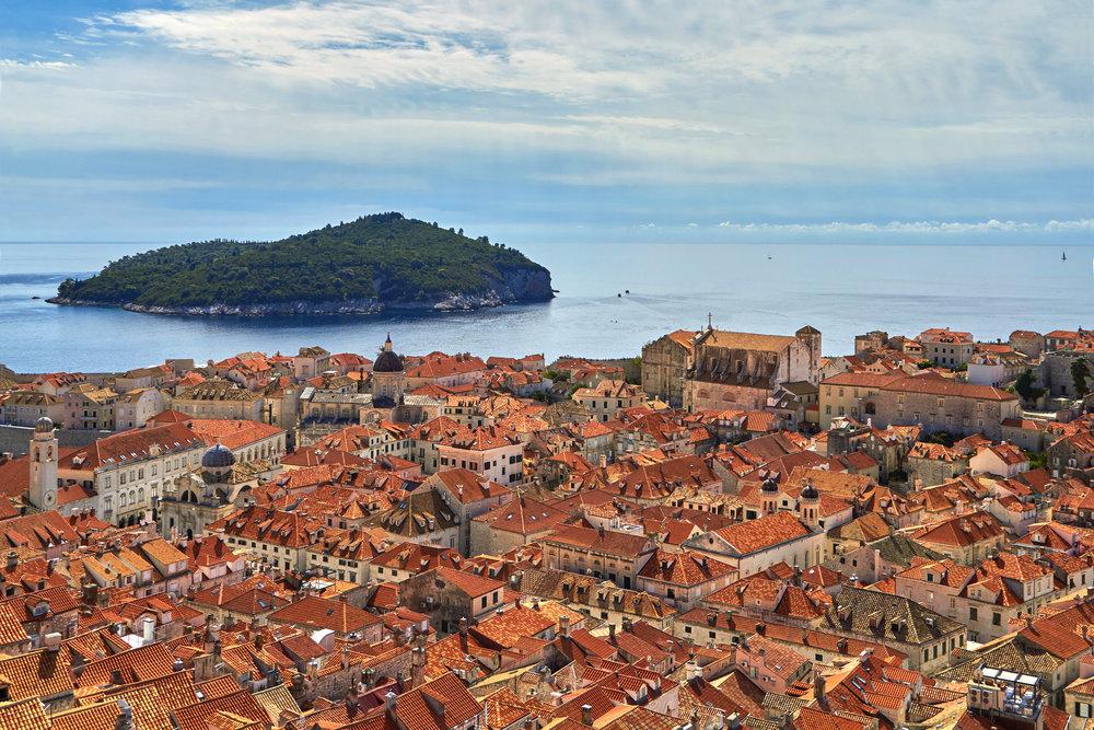Dubrovnik_from_High_Wall.jpg