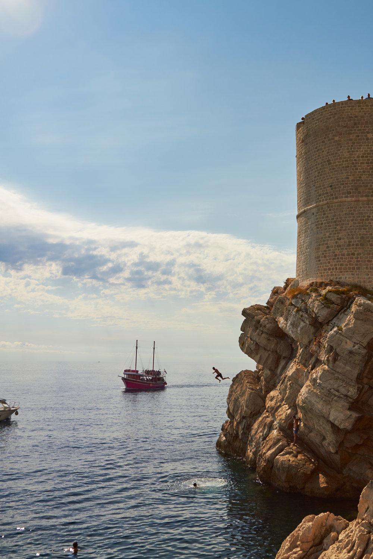 4_25-09-17_Dubrovnik_0027_PROCESSED.jpg