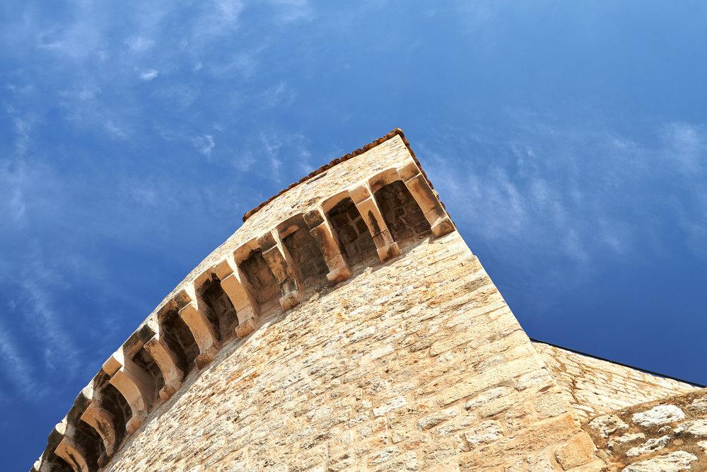 Dubrovnik_wall_detail.jpg