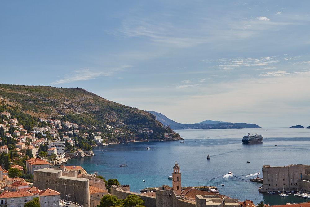 4_24-09-17_Dubrovnik_0434.jpg
