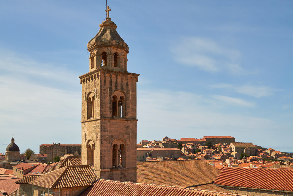 4_24-09-17_Dubrovnik_0547_PROCESSED.jpg