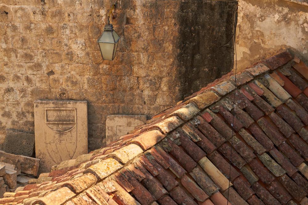 4_24-09-17_Dubrovnik_0562_PROCESSED.jpg