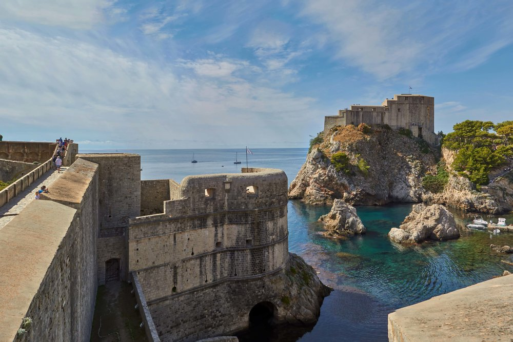 fort_Dubrovnik_.jpg
