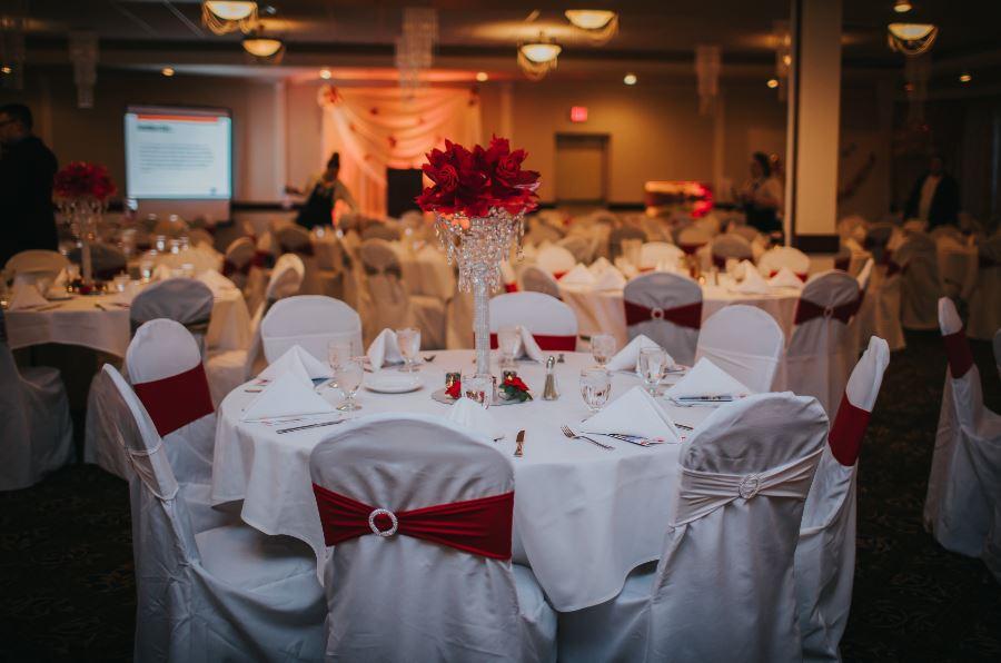 Banquet Room.JPG