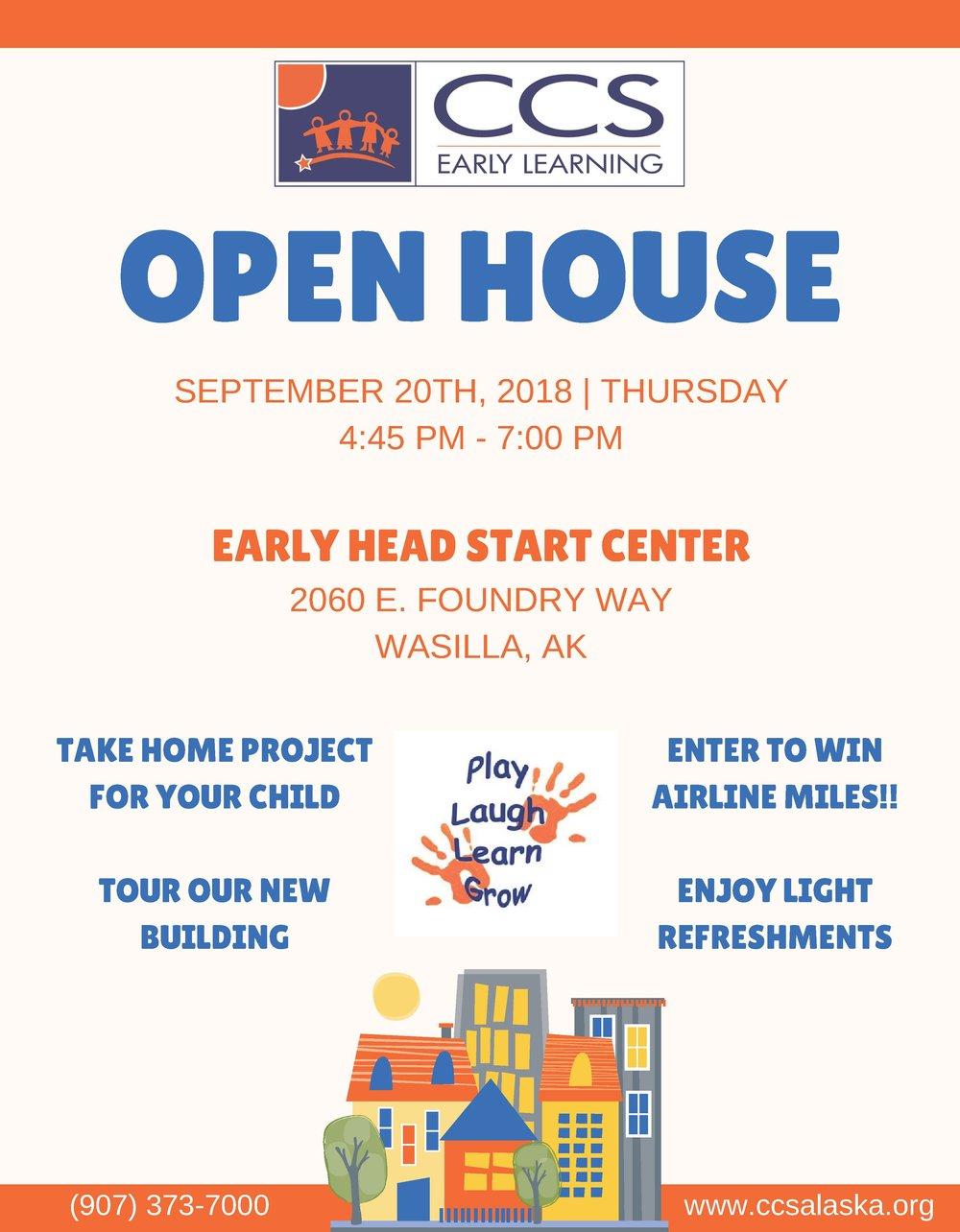 EHS Open House Flyer (1).jpg