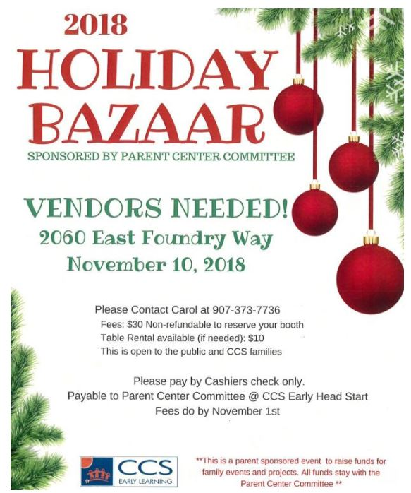Holiday Bazaar EHS 2018 Poster.JPG