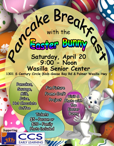 Easter-Bunny-flyer-2019.jpg