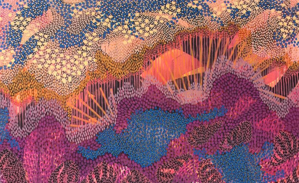 Inner Space Thumbnail.jpg