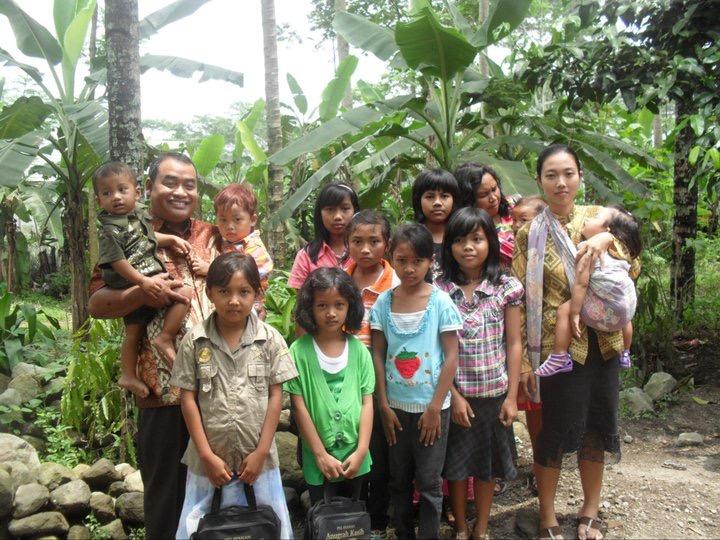 indonesia 3-655.jpg