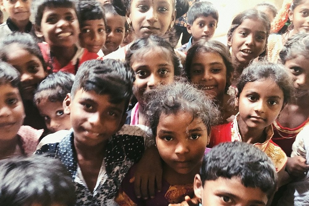 India 4.jpg