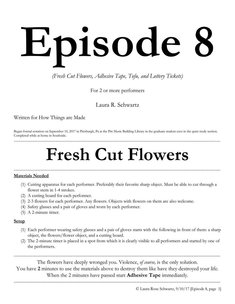 Episode 8_LSchwartz_Score_Page_1.jpeg