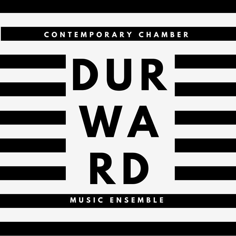 Durward conteporary ensemble.jpg