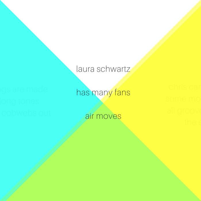 laura_Schwartz_has many fans_air Moves.jpg