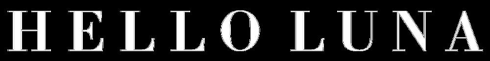 hello-luna-logo.png