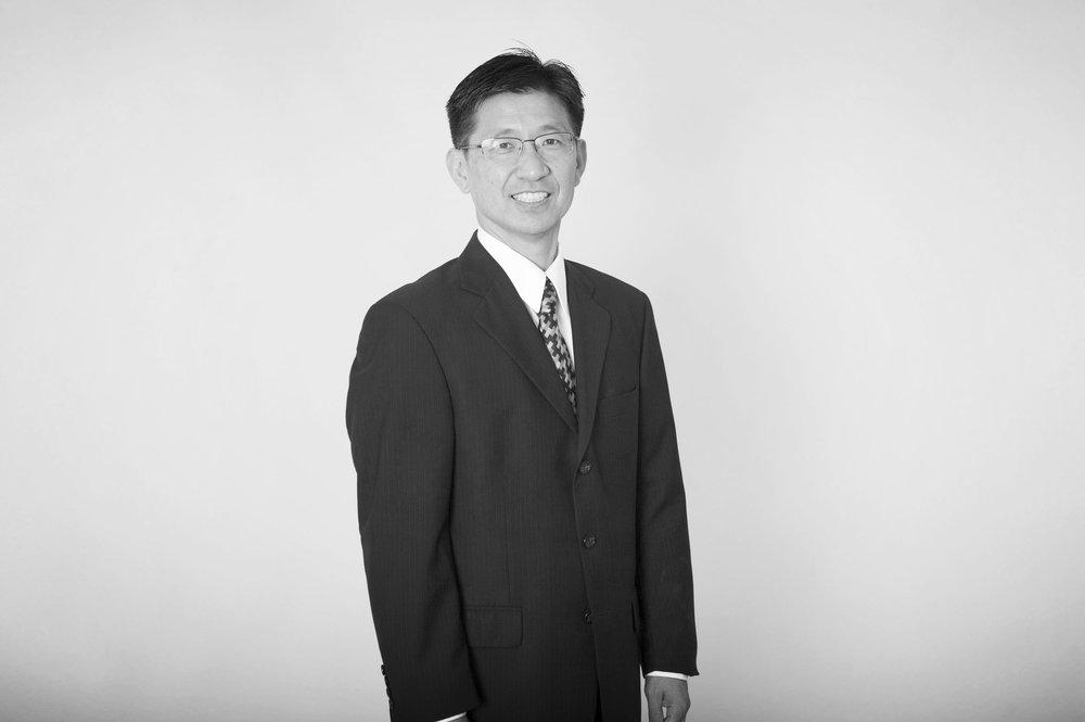 Steve Chang.jpg