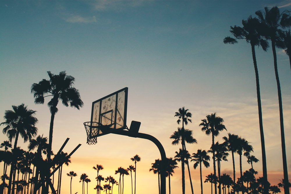 REDEFINING THE WIN OF LIFE ACCORDING TO THE GOLDEN STATE WARRIORS