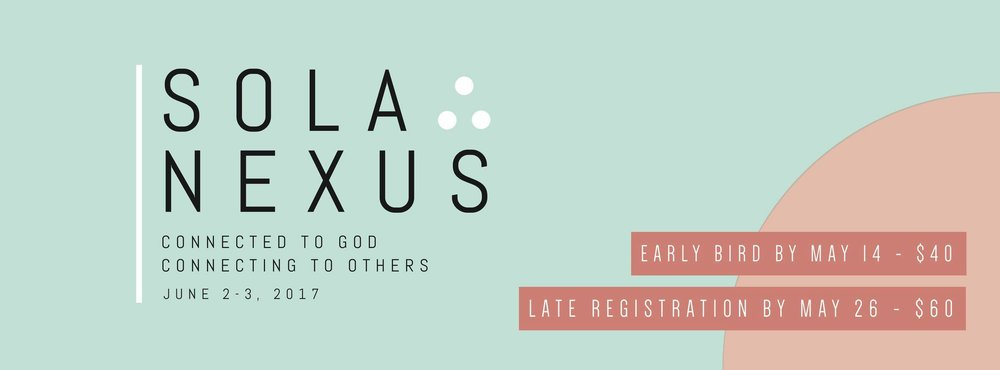WHAT IS SOLA NEXUS?