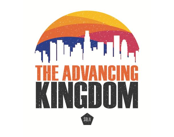 sola-advancing-kingdom-white.png