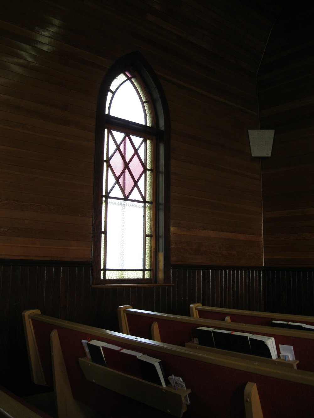 AN OPEN LETTER TO COLLEGIANS WHO PROFESS CHRIST WITHOUT COMMITMENT TO A CHURCH