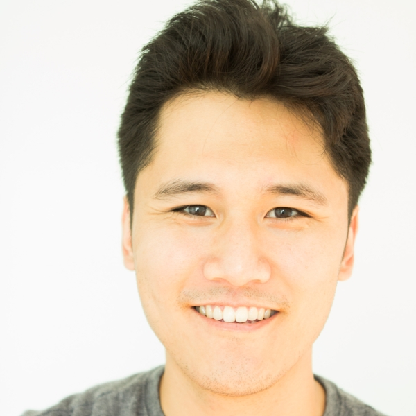 Eugene_Choi_Headshot.jpg