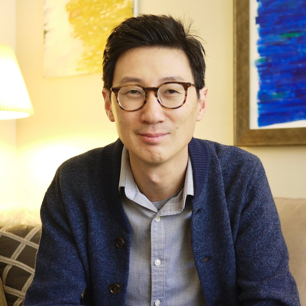 Roy Kim.jpg