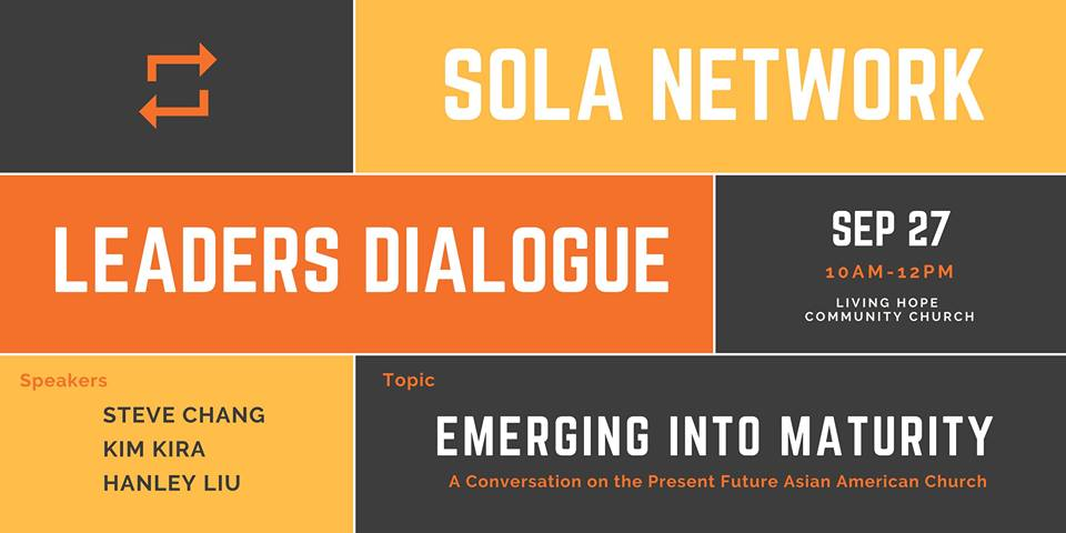 leaders-dialogue-sept-2018.jpg