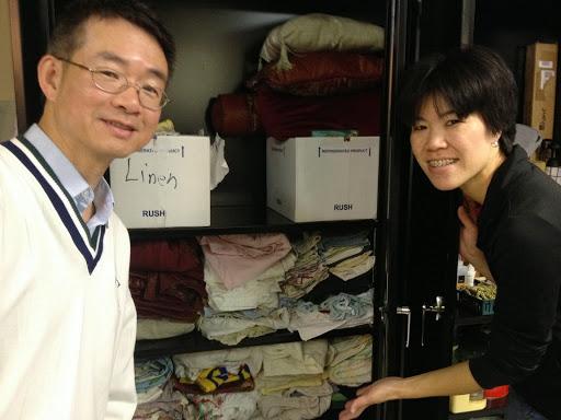 ka-leung-family-4.JPG