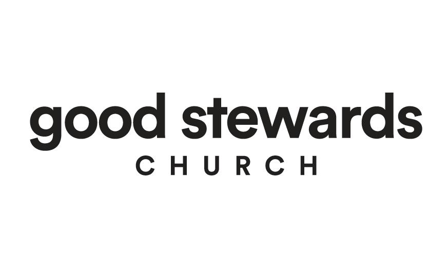 Good Stewards Church