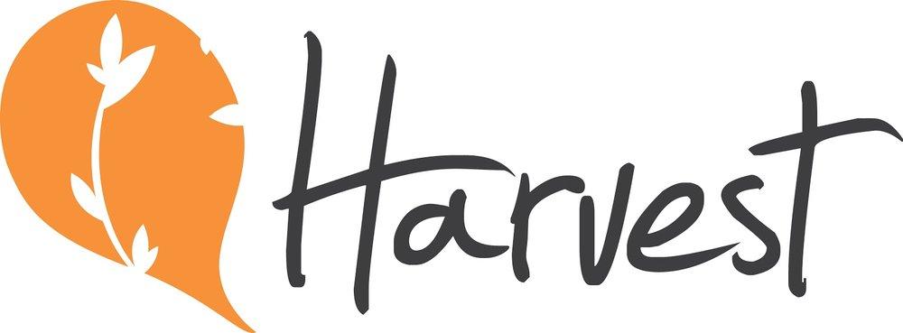 Harvest - KPCO