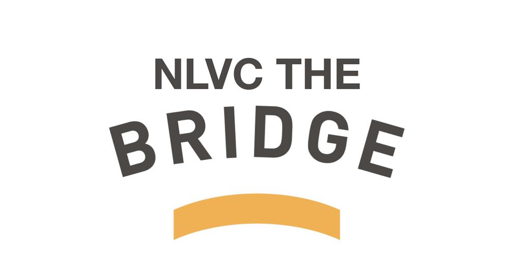 New Life Vision Church - The Bridge