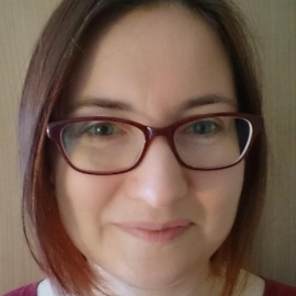 Siana McGarvey Psychotherapist Belfast