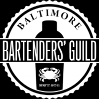 Baltimore Bartenders' Guild