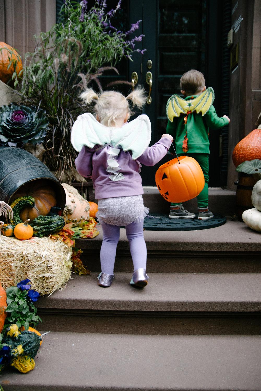 2016-10. Spiker Halloween_57.jpg