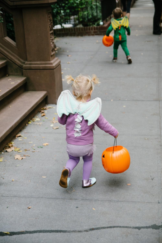 2016-10. Spiker Halloween_63.jpg