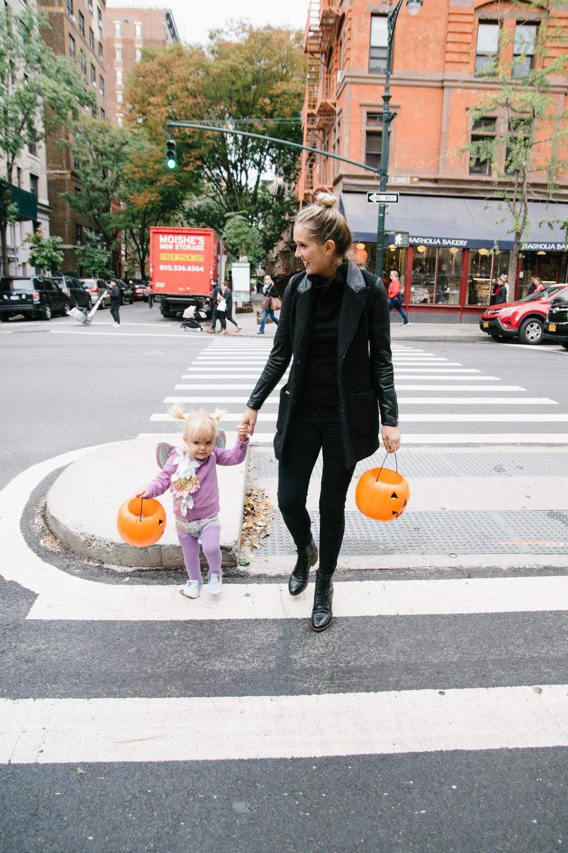 2016-10. Spiker Halloween_77.jpg