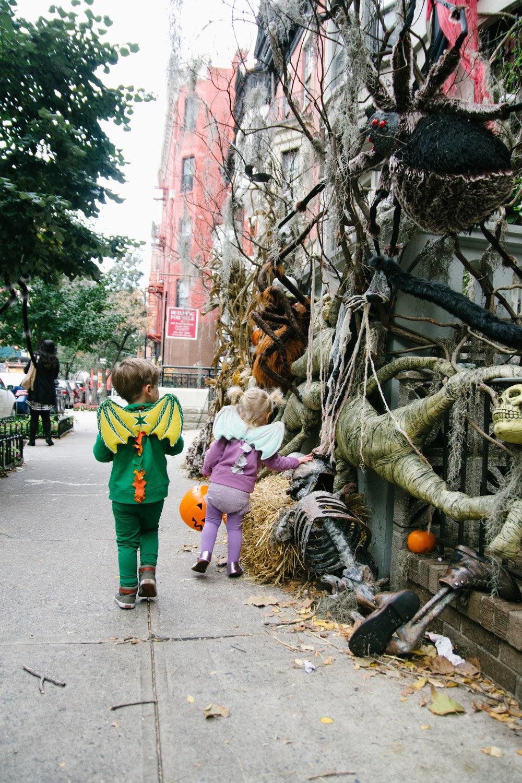 2016-10. Spiker Halloween_86.jpg