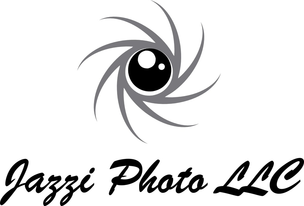 Jazzi Photo LLC