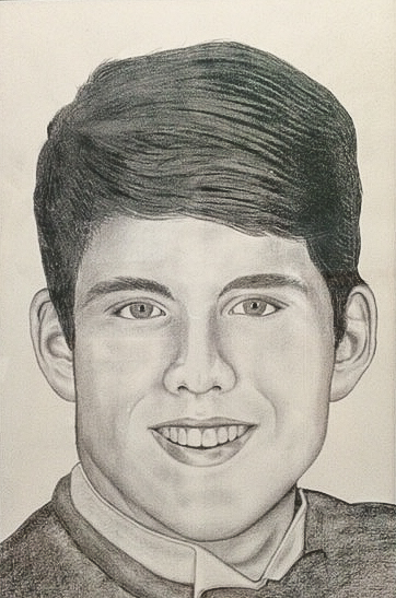 Michael Drawing (1 of 1).jpg