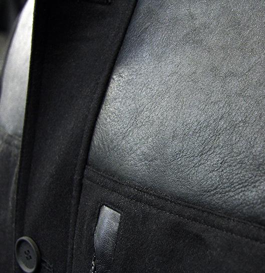 elie-tahari-jacket.jpg