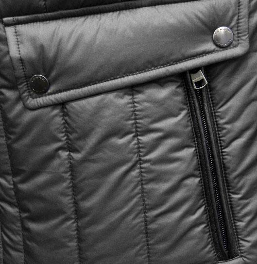elie-tahari-jacket-3.jpg