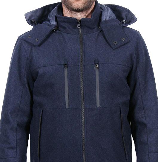 elie-tahari-jacket-2.jpg
