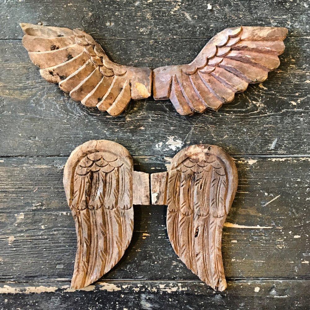 1930'2 Angel wing molds x4 30 each.jpg