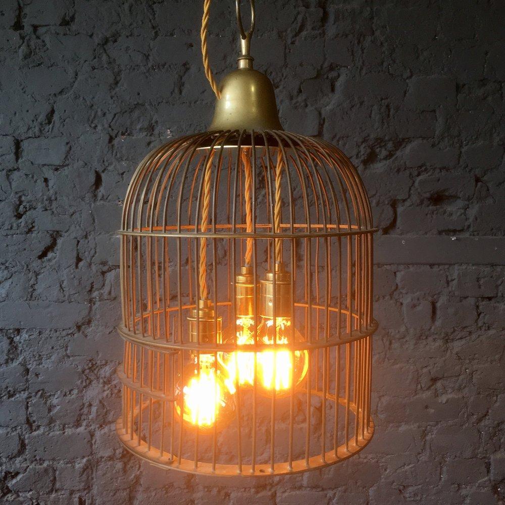 Birdcage light £160.jpg