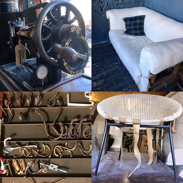 Some of the items in our closing down sale this weekend #vintageforsale #interiordesign #vintage #sale #saturday #sunday #croydon #london #weekend